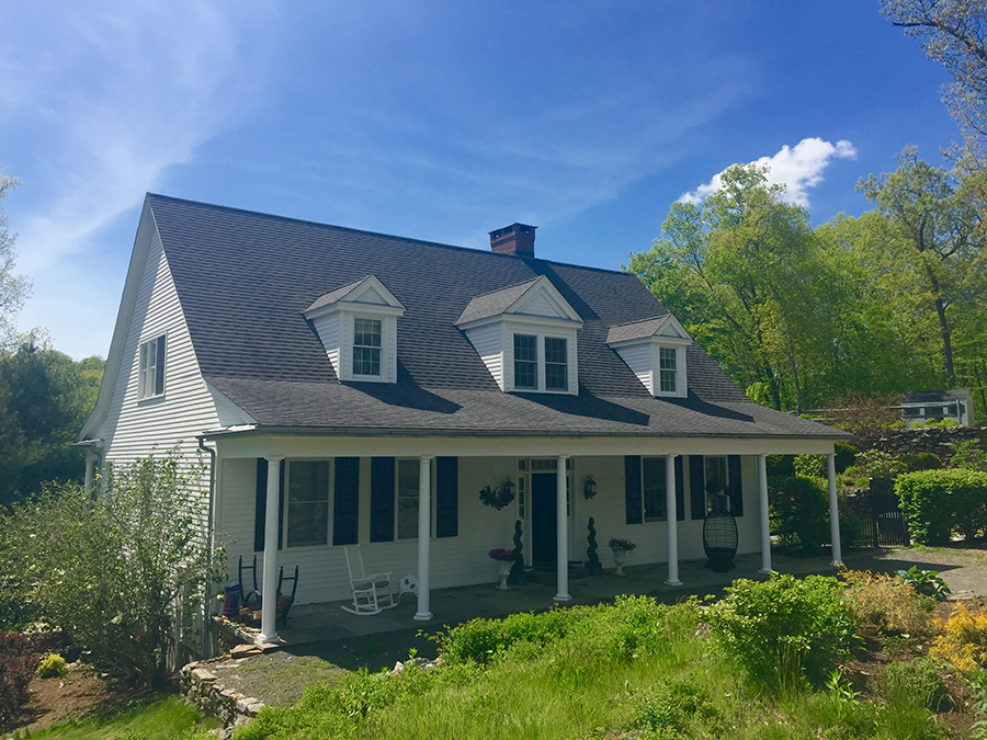71 Old Tophet Rd, Roxbury, CT - USA (photo 1)
