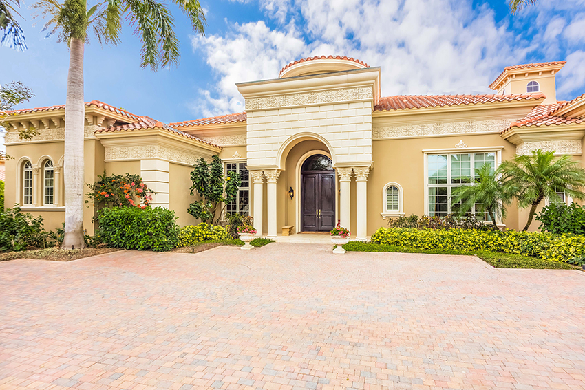Additional photo for property listing at 13741 Pondview Cir Naples, Φλοριντα,Ηνωμενεσ Πολιτειεσ