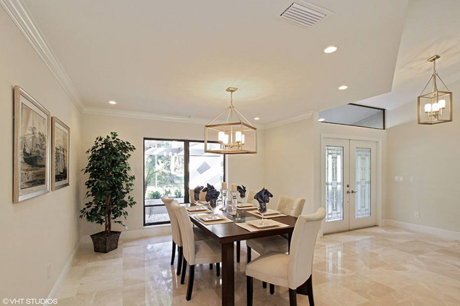 Additional photo for property listing at 36 Cajeput Dr Naples, Florida,Estados Unidos