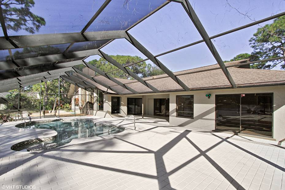 Additional photo for property listing at 36 Cajeput Dr Naples, Florida,Amerika Birleşik Devletleri