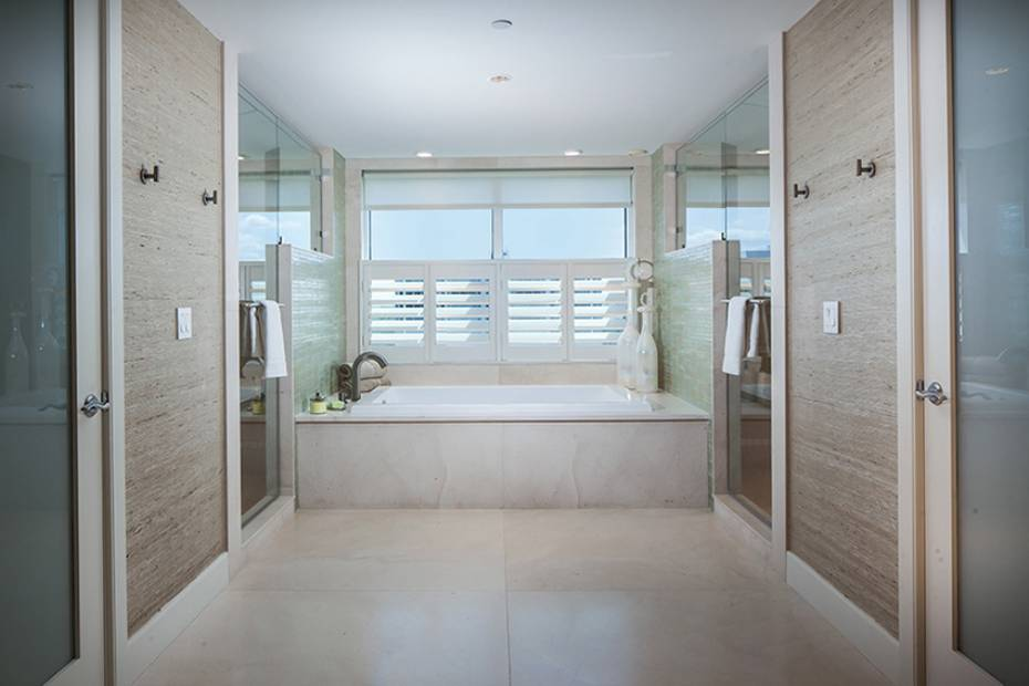 Additional photo for property listing at 11125 Gulf Shore Dr, #701, Naples, Florida 34108  那不勒斯, 佛罗里达州,34108 美国