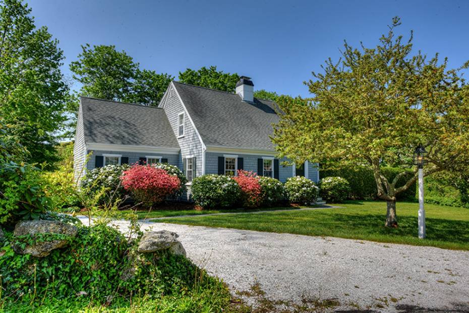 9 Hawks Way, Falmouth, MA - USA (photo 1)