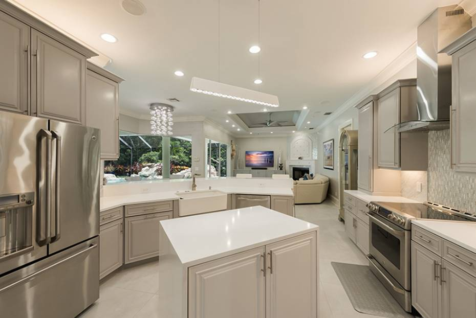 Additional photo for property listing at 2152 Harlans Run Naples, Florida,Vereinigte Staaten