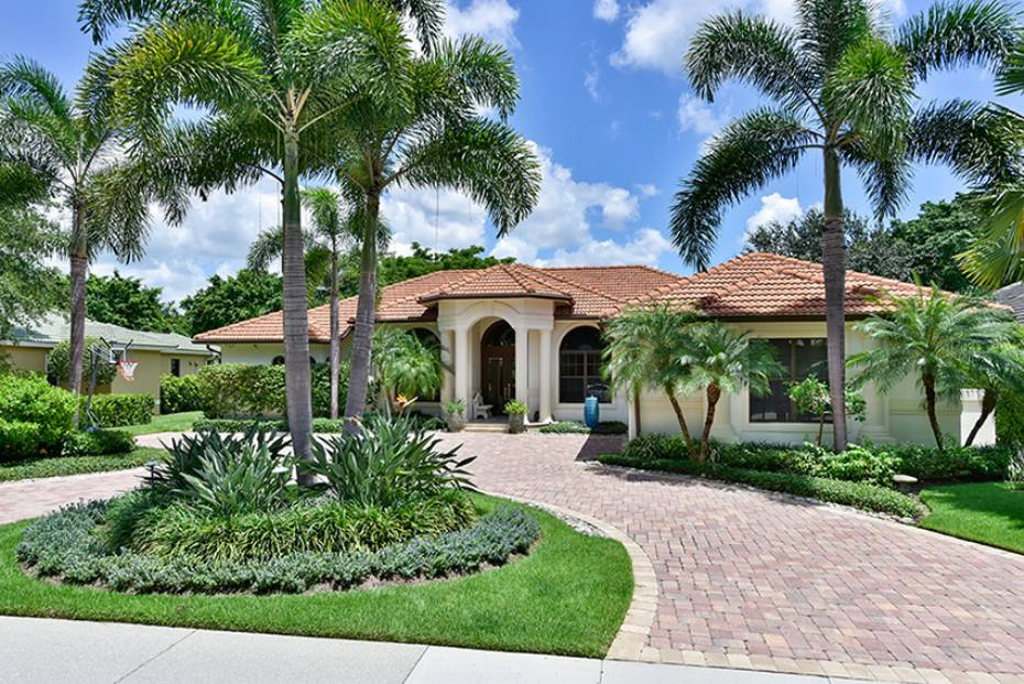 Additional photo for property listing at 2152 Harlans Run Naples, Florida,Amerika Birleşik Devletleri