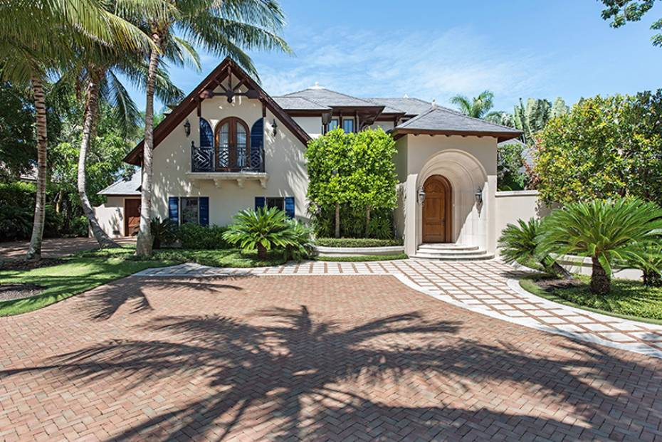 Additional photo for property listing at 3130 Gin Ln Naples, Florida,United States