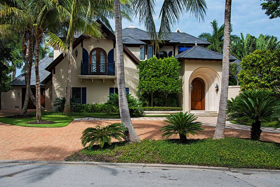 Additional photo for property listing at 3130 Gin Ln Naples, Florida,Stati Uniti