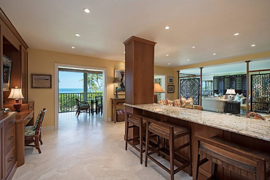 Additional photo for property listing at 1285 Gulf Shore Blvd N 2d Naples, Florida,États-Unis