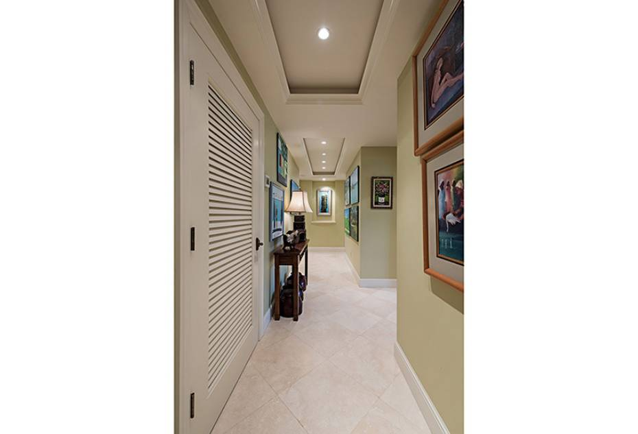 Additional photo for property listing at 1285 Gulf Shore Blvd N 2d Naples, Florida,Hoa Kỳ