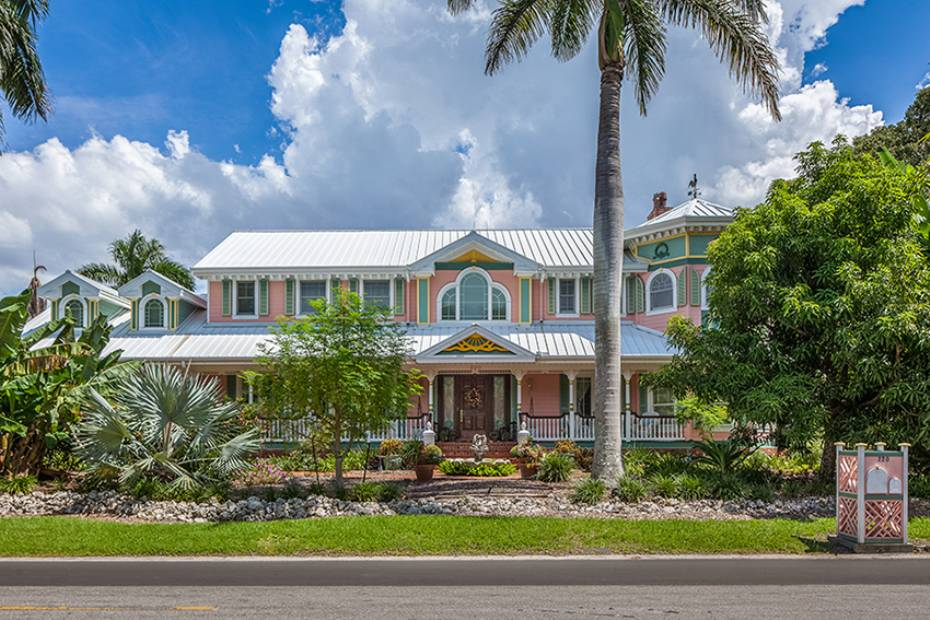 Additional photo for property listing at 220 Gulf Shore Blvd N Naples, Florida,Estados Unidos