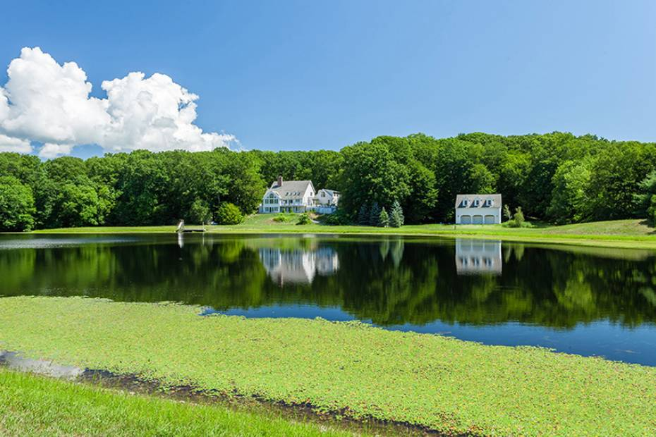 1 Countryshire Ln, Clinton, CT - USA (photo 1)