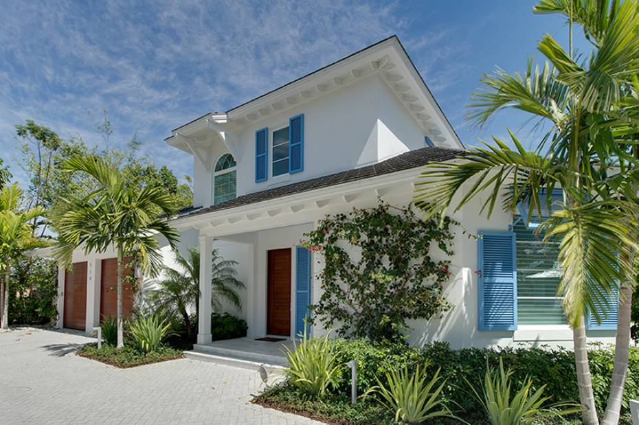 Additional photo for property listing at 514 3rd St N Naples, Florida,Estados Unidos