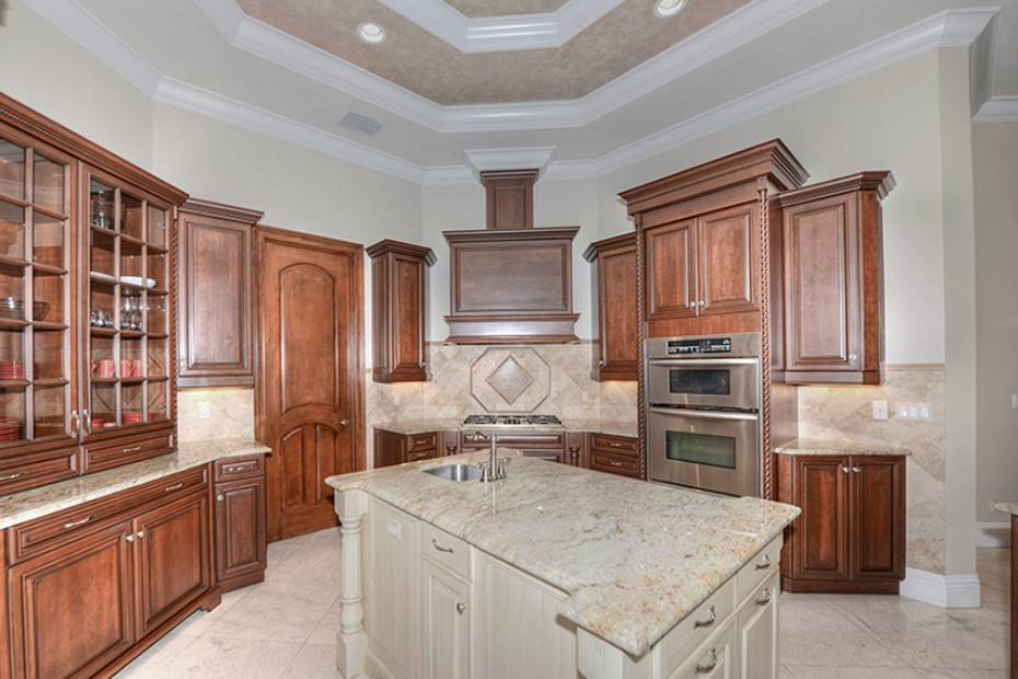 Additional photo for property listing at 13124 White Violet Dr Naples, フロリダ,アメリカ合衆国