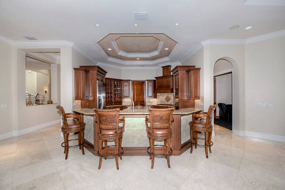 Additional photo for property listing at 13124 White Violet Dr Naples, Florida,United States
