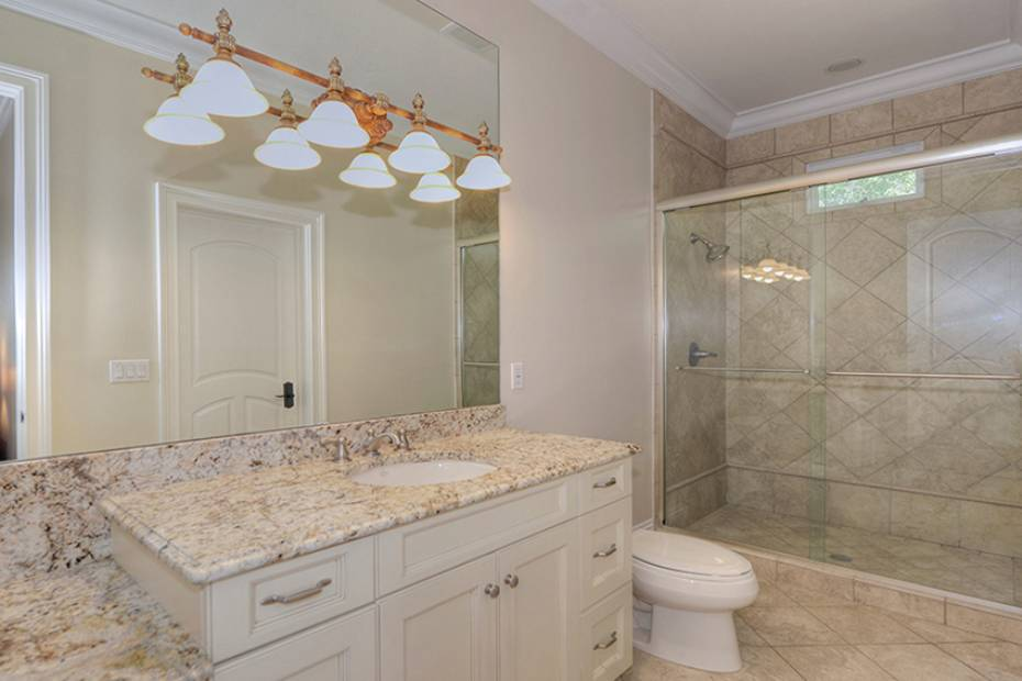 Additional photo for property listing at 13124 White Violet Dr Naples, Florida,États-Unis