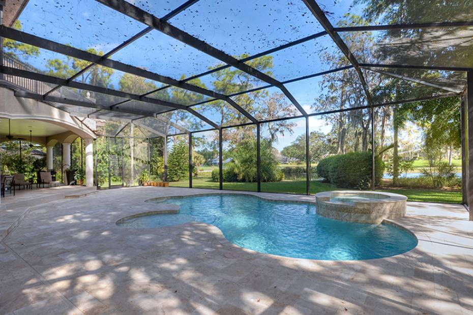 Additional photo for property listing at 13124 White Violet Dr Naples, Florida,Stati Uniti