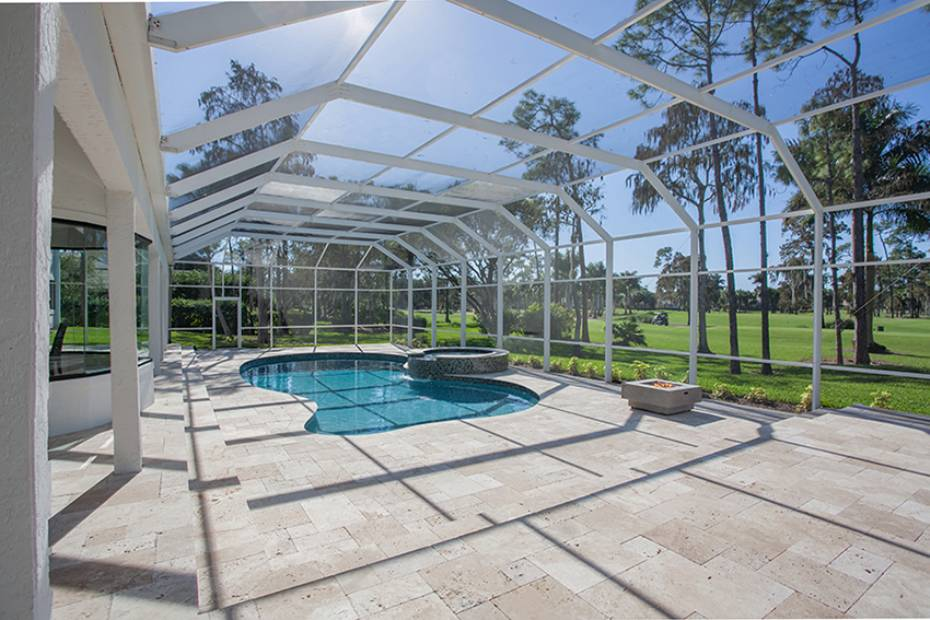 Additional photo for property listing at 13087 Pond Apple Dr E Naples, Флорида,Соединенные Штаты