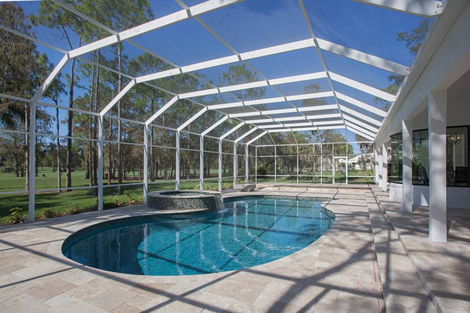 Additional photo for property listing at 13087 Pond Apple Dr E Naples, Florida,Estados Unidos