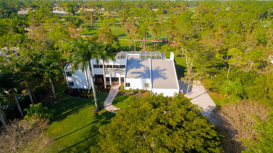Additional photo for property listing at 13087 Pond Apple Dr E Naples, Florida,Amerika Birleşik Devletleri