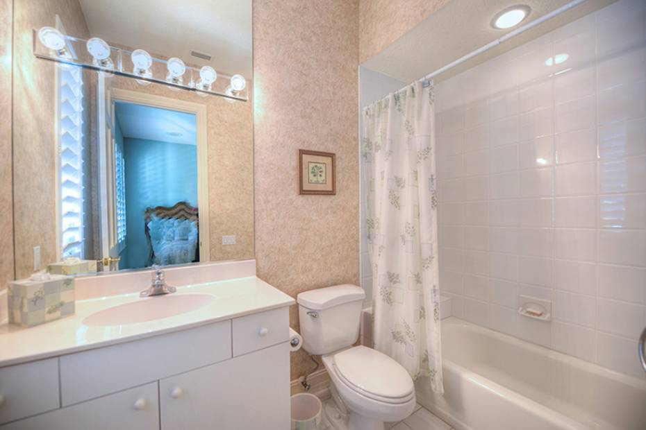 Additional photo for property listing at 6325 Burnham Rd Naples, Florida,États-Unis