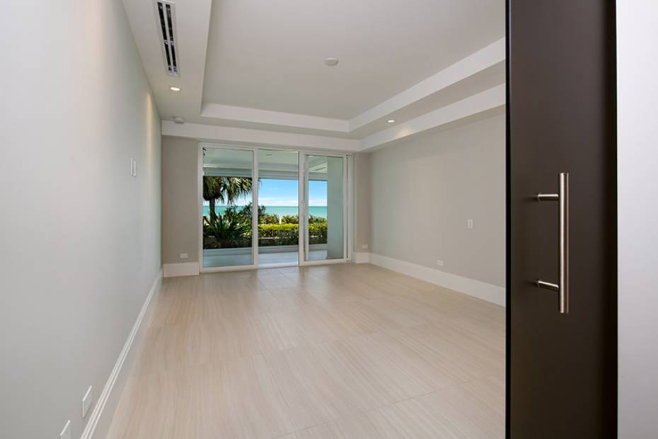 Additional photo for property listing at 4301 Gulf Shore Blvd N 101 Naples, Florida,États-Unis