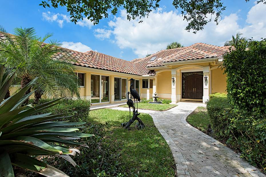 Additional photo for property listing at 655 Galleon Dr Naples, Φλοριντα,Ηνωμενεσ Πολιτειεσ