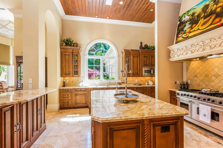 Additional photo for property listing at 13741 Pondview Cir Naples, Florida,Estados Unidos