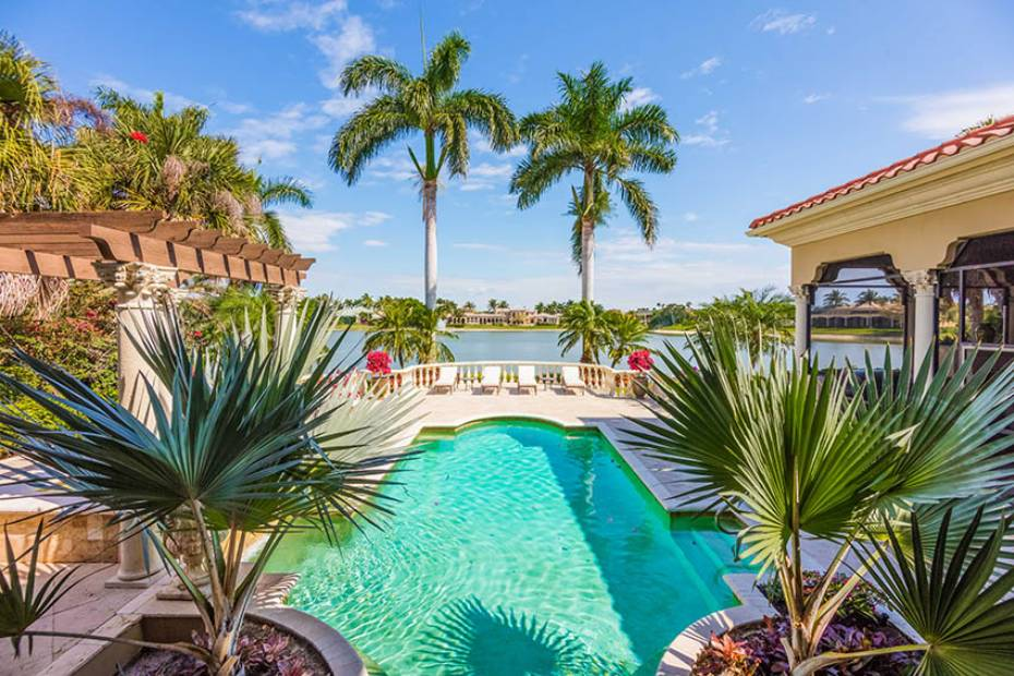 Additional photo for property listing at 13741 Pondview Cir Naples, Florida,États-Unis