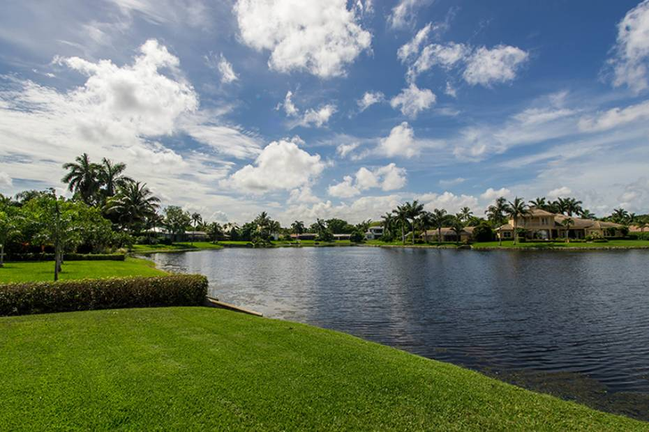 Additional photo for property listing at 524 Turtle Hatch Rd Naples, Φλοριντα,Ηνωμενεσ Πολιτειεσ