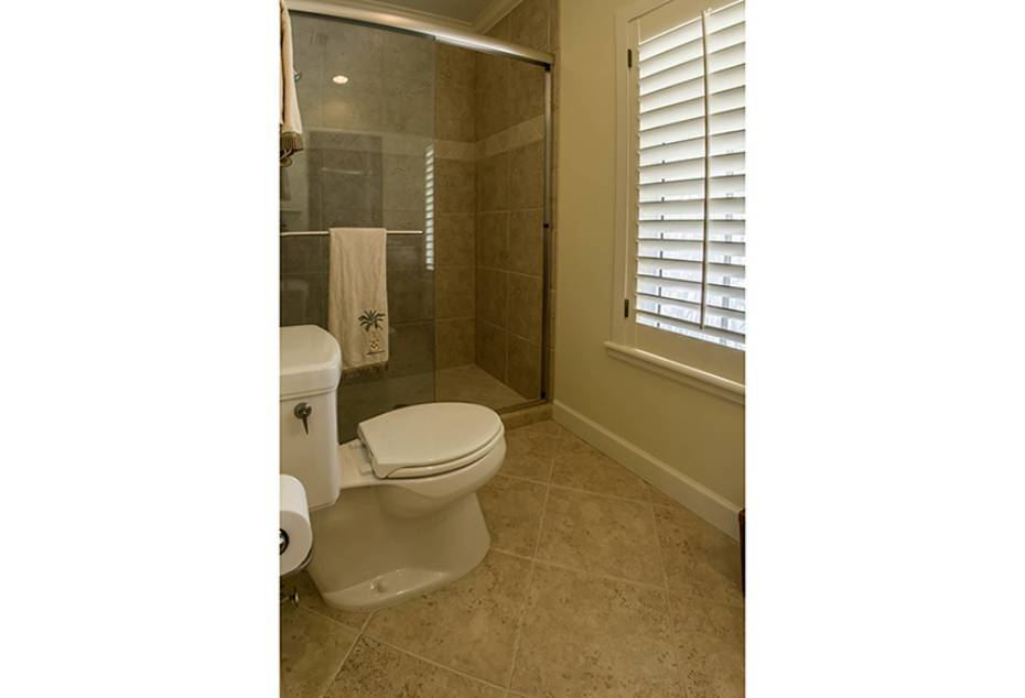 Additional photo for property listing at 524 Turtle Hatch Rd Naples, Florida,Estados Unidos