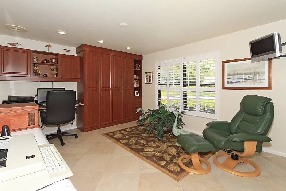 Additional photo for property listing at 552 Whispering Pine Lane Naples, Florida,Vereinigte Staaten