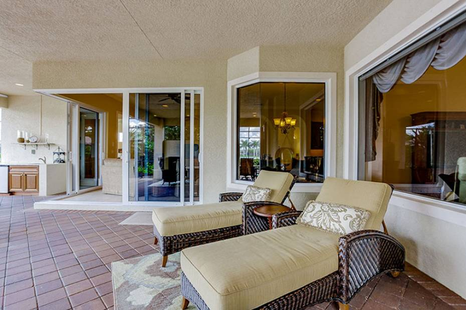 Additional photo for property listing at 5766 Hammock Isles Dr Naples, Florida,Amerika Birleşik Devletleri