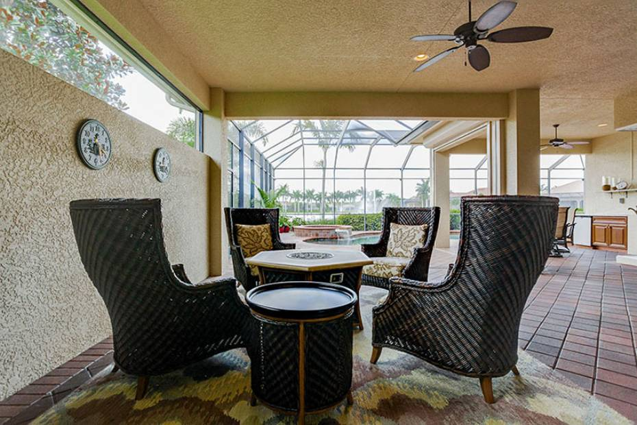Additional photo for property listing at 5766 Hammock Isles Dr Naples, Φλοριντα,Ηνωμενεσ Πολιτειεσ