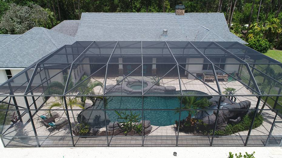 Additional photo for property listing at 6411 Sable Ridge Ln Naples, 佛羅里達州,美國