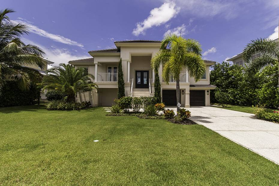 Additional photo for property listing at 1545 Pelican Ave Naples, Флорида,Соединенные Штаты