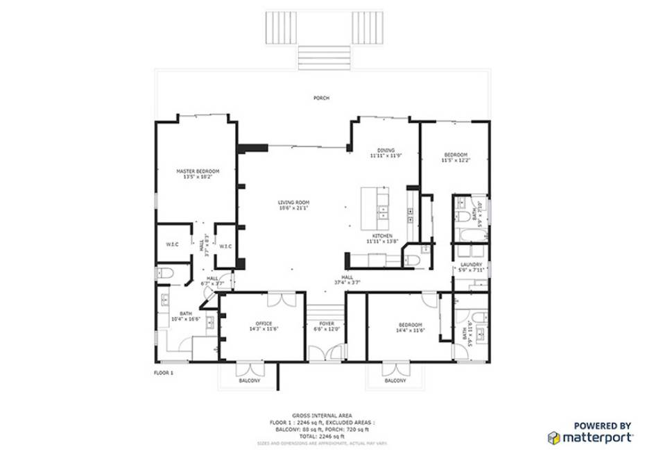 Additional photo for property listing at 1545 Pelican Ave Naples, Florida,États-Unis