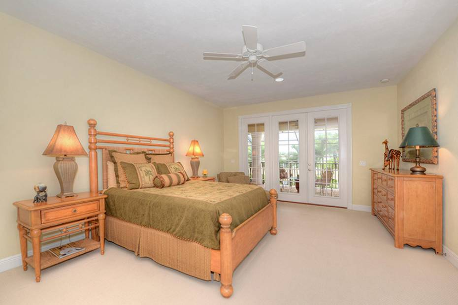 Additional photo for property listing at 556 Eagle Creek Dr Naples, Florida,Vereinigte Staaten