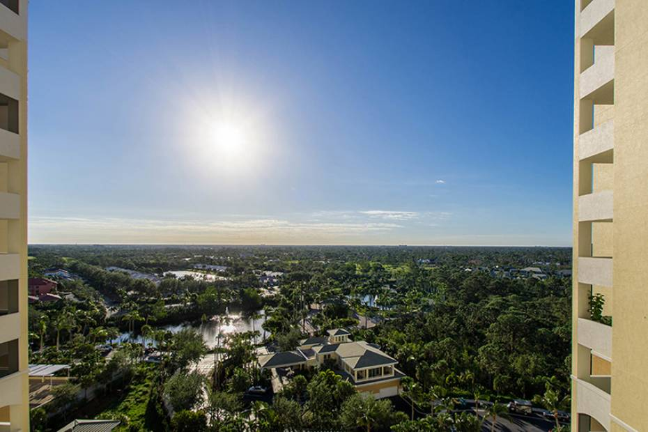 Additional photo for property listing at 285 Grande Way 1403 Naples, Florida,États-Unis