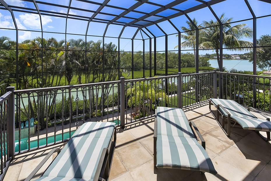 Additional photo for property listing at 1450 Gulfstar Dr S Naples, フロリダ,アメリカ合衆国