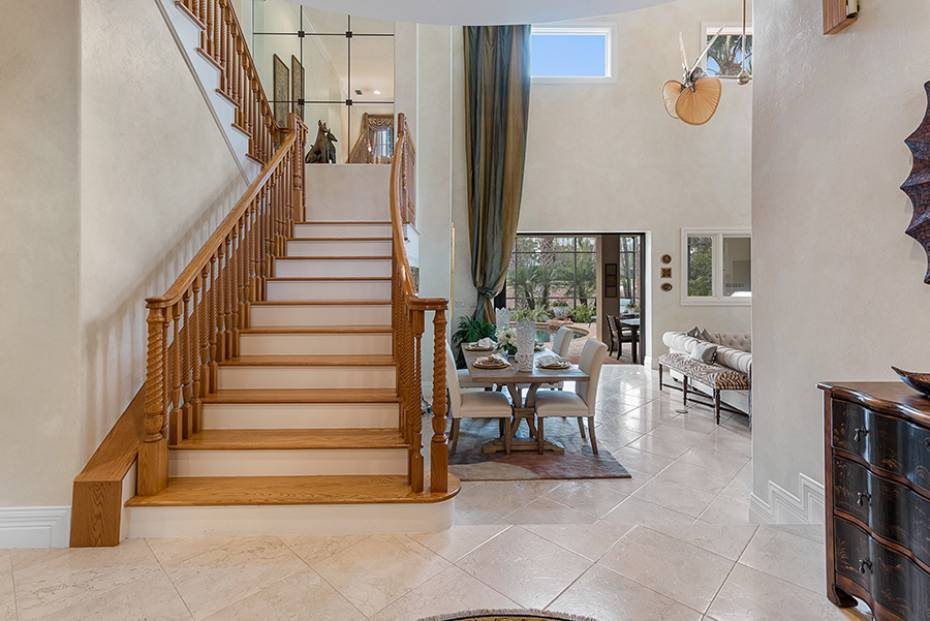 Additional photo for property listing at 2903 Tiburon Blvd E Naples, Флорида,Соединенные Штаты