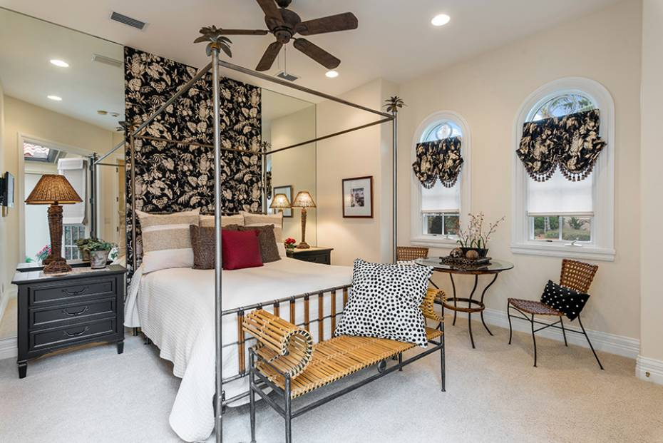 Additional photo for property listing at 2903 Tiburon Blvd E Naples, Φλοριντα,Ηνωμενεσ Πολιτειεσ