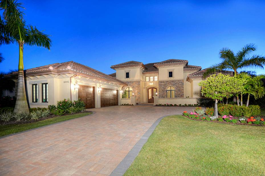 Additional photo for property listing at 6041 Sunnyslope Dr Naples, Florida,Verenigde Staten