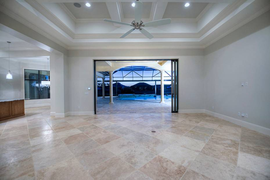 Additional photo for property listing at 6041 Sunnyslope Dr Naples, Florida,États-Unis