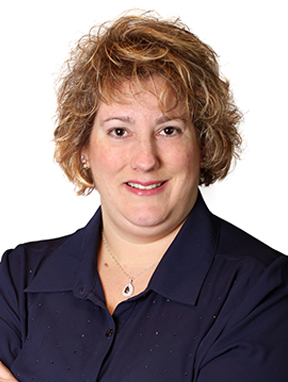 Heidi Summa