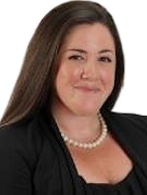 Christine McBride