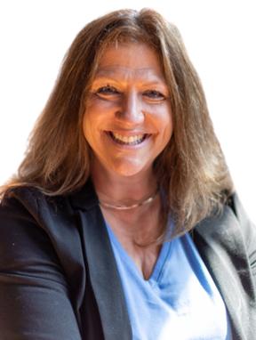 Tina Danko