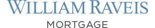 Raveis Mortgage