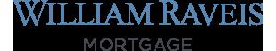 Raveis Mortgage