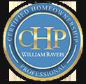 CHP logo | Raveis Insurance