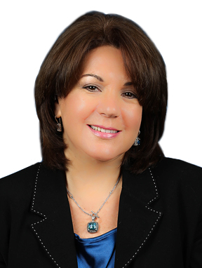 Jackie Himmelfarb