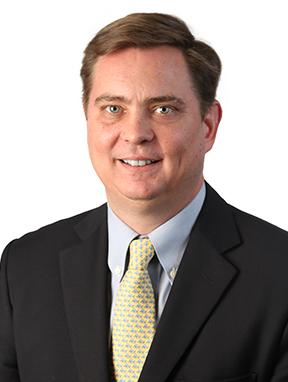 Peter Hoyt